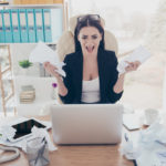 falscher Job - stellenanzeigen.de - careeasy Karriemagazin