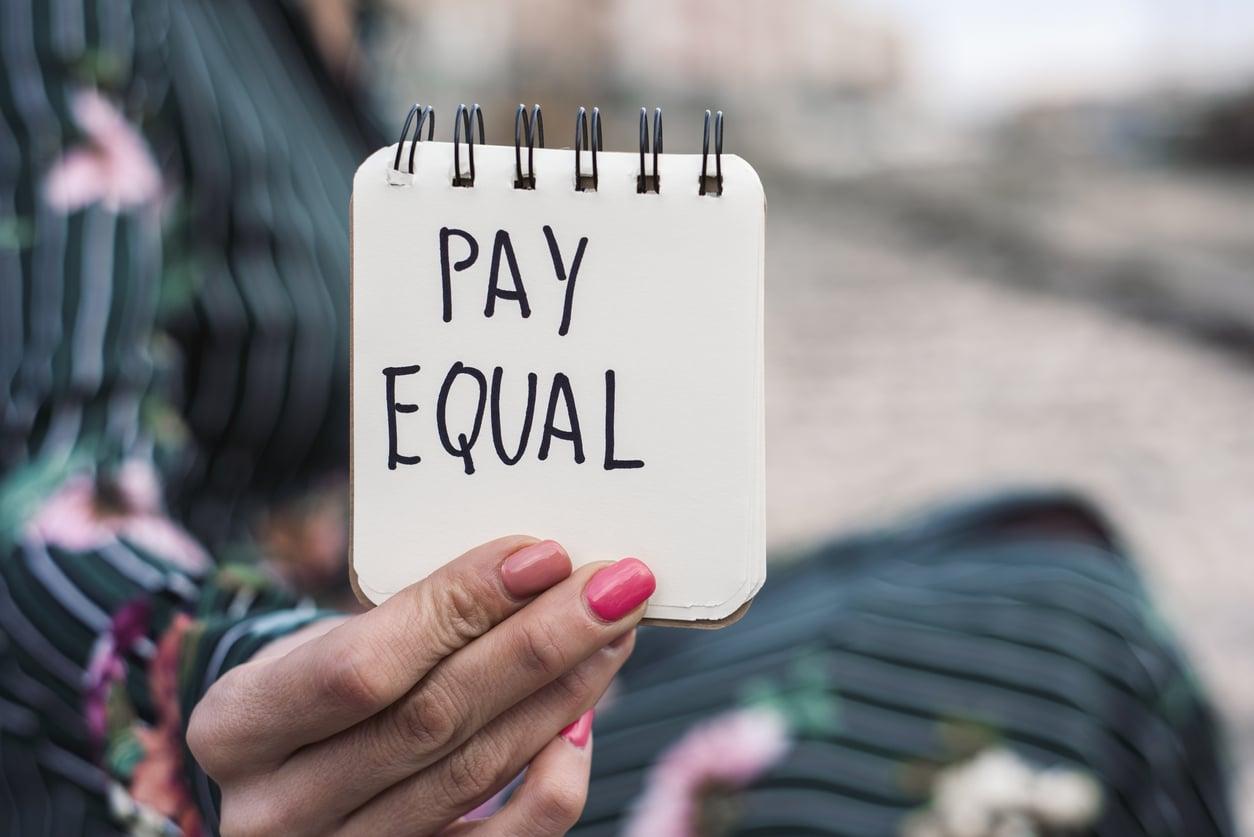 Gender Pay Gap - stellenanzeigen.de - careeasy Karriemagazin