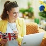 Englisch lernen - stellenanzeigen.de - careeasy Karriemagazin