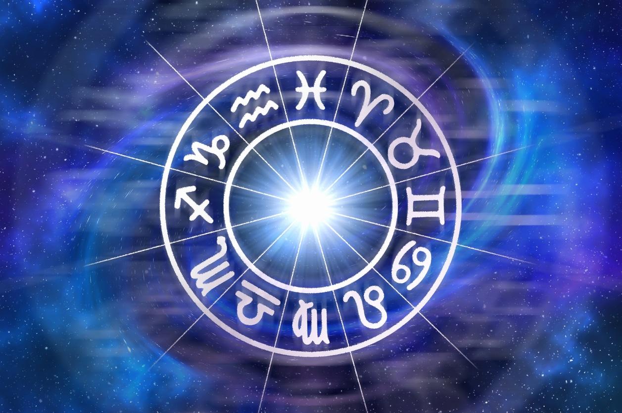 Karriere-Horoskop - stellenanzeigen.de - careeasy Karriemagazin
