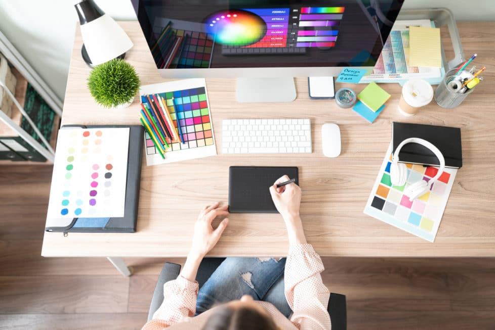 Bewerbung für Freelancer - stellenanzeigen.de - careeasy Karriemagazin