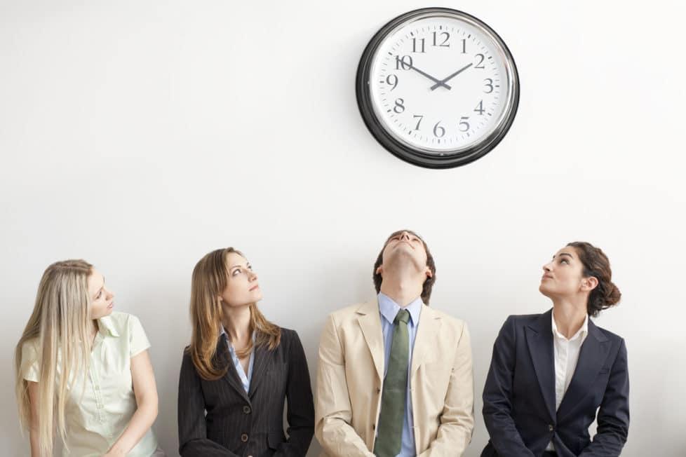 Zeichen schlechter Arbeitgeber - stellenanzeigen.de - careeasy Karriemagazin