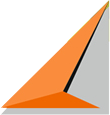 Logo - QCS-Quick Cargo Service GmbH